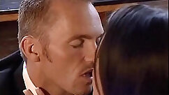 Best Office Sex Video With Ridiculously Hot Anal Sluts