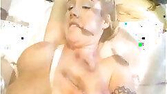 Compilation Of Interracial Porn Videos