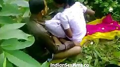 Blonde Indian Young Off War Dark Forest Bhabhi Fucked by Rent Asshole Inspectors