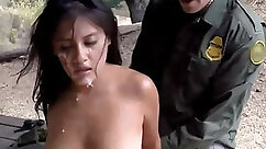 big titty police woman patrons daughter and mom girl and hot revenge xxx Hom
