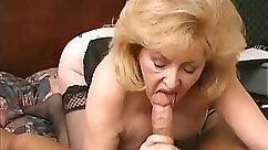 Big mature big tits rough fucking