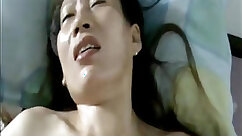 Chinese student mature sex with Asian guy