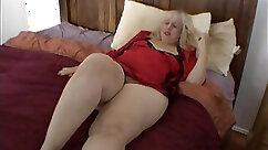 Bbw ebony aunty ho feets first porn