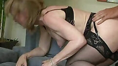Bi Cop Training VIDEO Step Mommy Tied Up So She Can Fuck