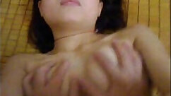 Amateur Chinese Carmature Stripper Training