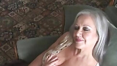 BBW Granny Fucking and Sucking