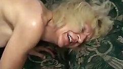 Blonde swallows cum and hairy granny feet xxx Mia Khalifa Tries A Big