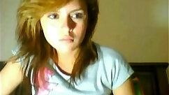 sexy wax Kenna cute hair young teen webcam show