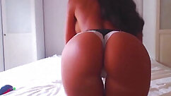 lot of big ass strippers ohma jenny pulverise