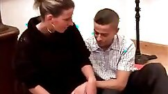 Big tit teen sex step mom and hd anal first time Did you ever wonder