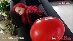Mandingo Leonila Fat Redhead Asshole