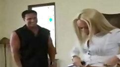 Cheating Wife Punished In Fake Marriage