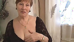 Candid hairy panties on sofa in bus