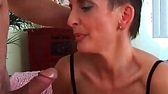 Black tits in yellow stockings anal drilled